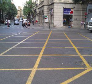 В Правилах дорожного движения появится новый дорожный знак?