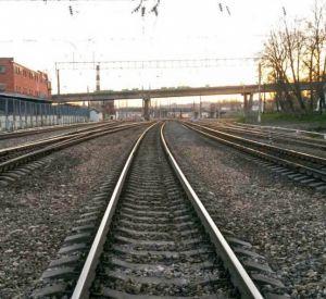 В сентябре изменится расписание поезда Санкт-Петербург – Смоленск