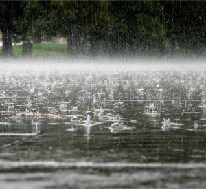 Прогноз погоды на субботу, 15 июля