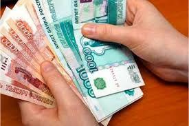Сообщники сговорились похитить у смолянки больше 700 000 рублей