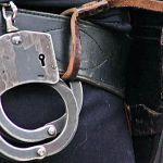 29-летний наркоторговец отправится за решетку