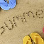 Прогноз погоды на субботу, 12 августа