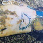 Полиция устанавливает личность погибшего в реке Днепр