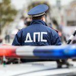 В Госдуме предложили отменить аресты тех, кто не оплачивает штрафы ГИБДД