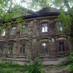 В Госдуме предложили освободить жителей ветхих домов от взносов на капитальный ремонт