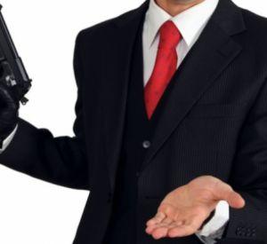 18-летний смолянин похитил более полумиллиона рублей