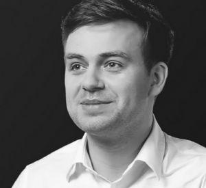 Олени помогли выпускнику смоленского энергоинститута стать мультимиллионером