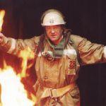 В течение суток в Смоленской области сгорели три бани