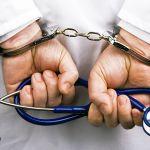 В Смоленске осудили врача, виновного в смерти 11-летней школьницы