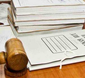Уголовное дело на бывшего директора Россельхозбанка в Смоленске подали на новое рассмотрение