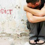 В Починковской больнице не лечили наркозависимых, стоящих на учете