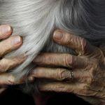 Мошенники обманули старушку, пообещав компенсацию за приобретенные лекарства