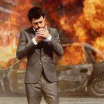 Смолянин спалил автомобиль своего директора