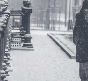 Прогноз погоды на среду, 6 декабря