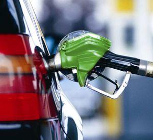 Цены на топливо выросли два раза за последний месяц