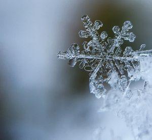 Прогноз погоды на субботу, 9 декабря