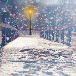 Прогноз погоды на воскресенье, 11 декабря