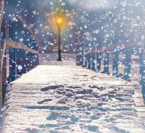 Прогноз погоды на воскресенье, 10 декабря