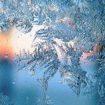 Прогноз погоды на вторник, 12 декабря