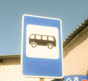 В Смоленске снова увеличится стоимость проезда в общественном транспорте