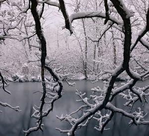 Прогноз погоды на понедельник, 18 декабря