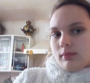 В Смоленске разыскивают 18-летнюю студентку
