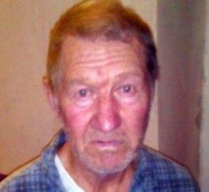 В Смоленске нашли родственников пожилого мужчины, который потерял память