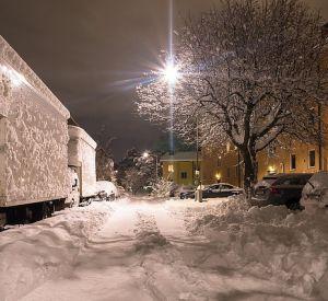 Прогноз погоды на понедельник, 25 декабря