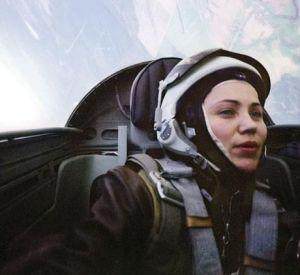 Именем выдающейся летчицы назовут улицу в Смоленской области