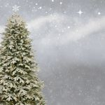 Прогноз погоды на 1 января, понедельник