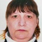 В Смоленской области разыскивают женщину, которая пропала два года назад