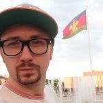 Смоленского диджея, который пропал накануне Нового года, задержали в столице за наркотики