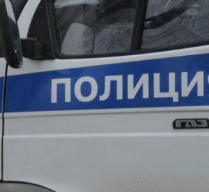 Житель Смоленска присвоил пять автомобилей