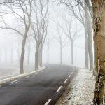 Прогноз погоды на среду, 24 января