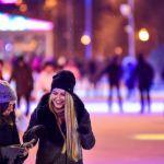 В Смоленске состоится «ЗимаФест»
