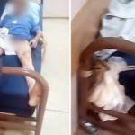 Смолянка винит врачей в смерти отца