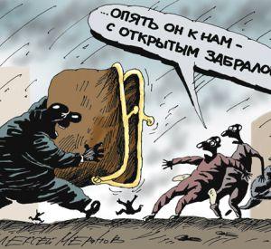 В России грядет революция в сфере ЖКХ