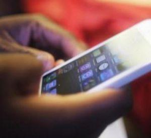 Пенсионер на подземной парковке украл у ребенка мобильник