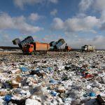 Жители Темкинского района собирают подписи против строительства завода по переработке мусорных отходов