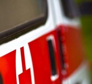 Автомобиль сбил подростка на пешеходной «зебре»