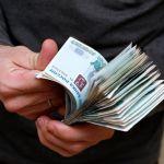 Гражданин Республики Беларусь пытался подкупить сотрудника ФСБ