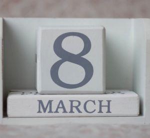 Прогноз погоды на четверг, 8 марта