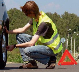 Автоинспекторы стали выписывать водителям необоснованные штрафы