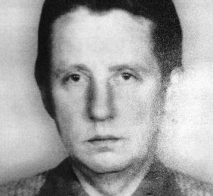 Полиция Смоленска разыскивает пропавшего 20 лет назад местного жителя