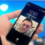 Смолянин требует у Apple 1 миллион долларов за сбой Face ID