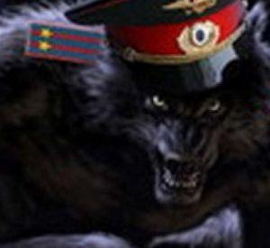 Сотрудник полиции ограбил смолянку и стал обладателем 500 000 рублей