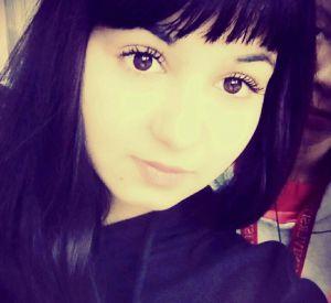 В Демидове разыскивают молодую девушку