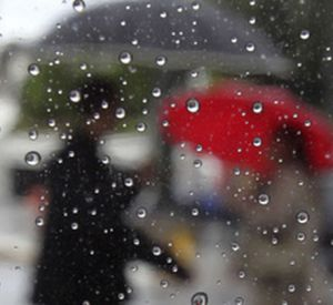 Прогноз погоды на воскресенье, 22 апреля