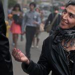 44-летняя смолянка снимала с доверчивых граждан порчу и золото
