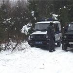 В Смоленске начали регистрацию заявлений для получения разрешений на охоту